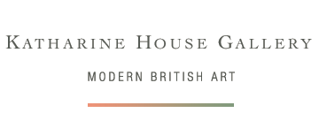 Katharine House Gallery